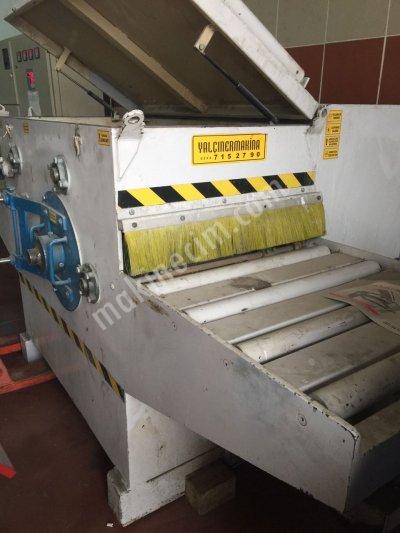 Çoklu Dilme Makinesi