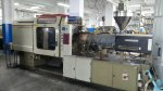 Negri Bossi Nb260 - 1994 Model - Injection Moulding Machine