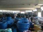 Çanakkale Organizede Satılık Fabrika