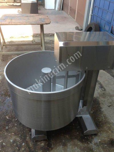 Satılık Sıfır Paslanmaz Tereyag Yogurma Makinesi Uygun Fiyatlar Fiyatları İstanbul Süt pisirme Tereyag yogurma makinesi,paslanmaz tereag yogurma makinesi,paslanmaz tereyag açık yayık makinesi,tereyag açık yayık,tereyag açık yayık makinesi.süt pisirme kazanı