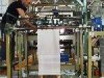 Karton Ebatlama Makinası