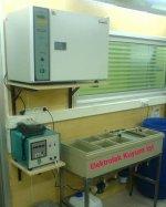 Elektrolak Sistemi- Kuyumcu Ürünleri İçin