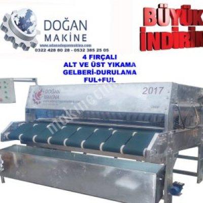 Satılık Sıfır Otomatik Halı Yıkama Makinası Fiyatları Adana otomatik halı yıkama makinası,elde halı yıkama makinası,yorgan yıkama makinası,halı sıkma makinası,halı paketleme makinası,halı çırpma makinası