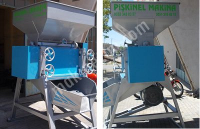 Satılık Sıfır Yem Ezme Makinası Fiyatları Konya yem ezme makinası