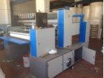 Temizlik Kağıdı Makinaları Makinalar