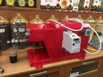 Çörek Otu Yağı Makinesi Soğuk Sıkma Yağ Presi