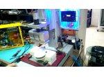 Satılık Ultrasonik Kaynak Makinesi 20Khz-2000W 5 Yıl Garantili