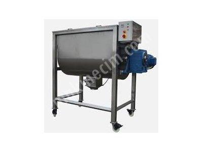 Satılık Sıfır Karıştırma Makinesi 300 Lt Fiyatları Bursa toz karıştırıcı,toz karıştırma,karıştırma makinası,toz karıştırma makinası,mikser,granül karıştırma makinası,karıştırıcı
