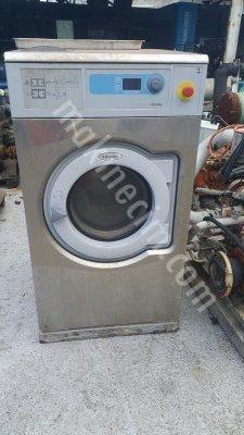 Satılık İkinci El Çamasir Yikamà Çok Temiz Fiyatları İzmir çamaşır,yıkama,makinalari