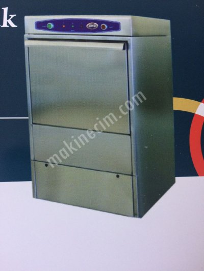 Satılık Sıfır Bardak Yıkama Makinası Fiyatları Samsun Bardak makinesi, bulaşık makinası