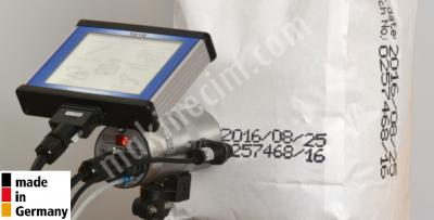 Inkjet Coding Markierungsdatum Drucker Picas 230