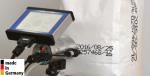 Дата Маркировки Струйных Принтеров Принтер Picas 230