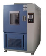 High And Low Temperature Alternating Climatic Test Chamber