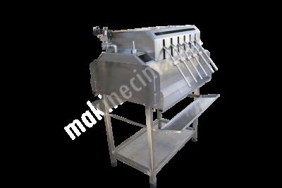Satılık Sıfır Seviye Dolum Makinesi Fiyatları İzmir seviye dolum makinesi,dolum makinesi,sıvı dolum makinesi,seviye esaslı dolum makinesi,şişe doldurma makinesi