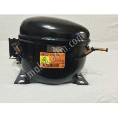 Satılık Sıfır Buzdolabı Acc Kompresör R600 Fiyatları  Buzdolabı Acc Kompresör R600 , 1.4 dolap kompresörü,
