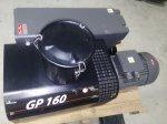 Gev Gp160 Vakum Pompası