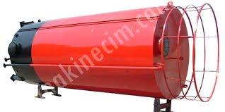 Satılık Sıfır Ramel Makina Tank Yapımı Fiyatları Bursa tank,tekstil,gıda,gıda tankı,yedek,parça,yedek parça,imalat,sanayi,boru,çelik,paslanmaz