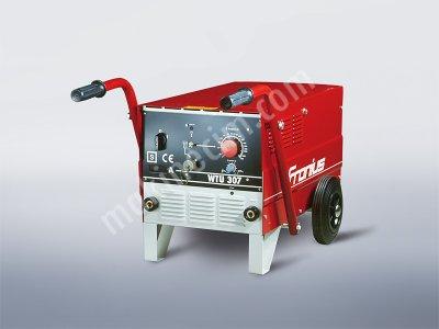 Satılık 2. El Kaynak Makinası Fiyatları  kaynak makinası