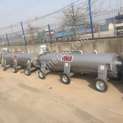 Satılık Sıfır Halı Sıkma ve Kurutma Makinası VM 2700*38 T Fiyatları İstanbul halı sıkma,halı kurutma,halı,halı yıkma