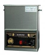 Ultrasonik Yıkama Makinası- 6 Lt