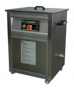 Ultrasonik Yıkama Makinası-35 Lt
