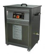 Ultrasonik Yıkama Makinası-40 Lt