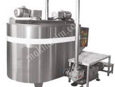 Satılık Sıfır Yağ Eritme Tankı Fiyatları Konya Yağ eritme tankı,