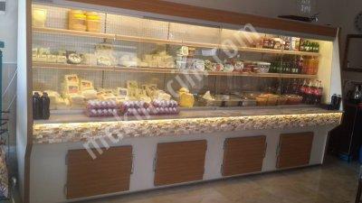 Satılık Sıfır Peynir Dolabı 537 465 20 40 Www.senoloncu.com Fiyatları Manisa peynir dolabı peynir dolapları