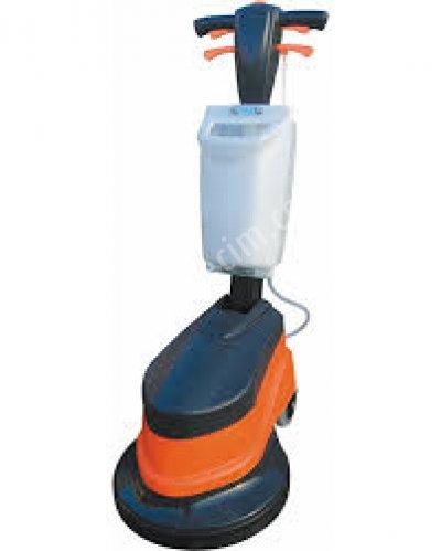 Satılık Sıfır Halı Yıkama ve Zemin Cilalama Makinası VM 51 0532 330 02 14 Fiyatları Kocaeli (İzmit) Halı Yıkama,Halı,