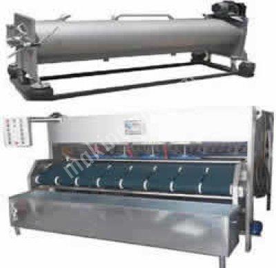 Satılık Sıfır Otomatik Halı Yıkama Makinası Fiyatları Adana tam otomatik halı yıkama makinası,otomatik yorgan yıkama makinası,halı çırpma makinası,halı sıkma makinası,elde halı yıkama makinası,otomatik halı paketleme makinası
