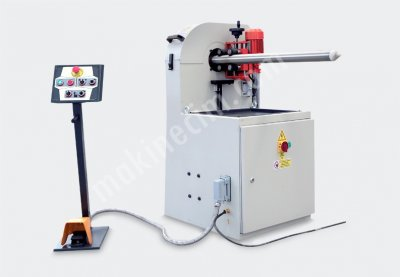 Satılık Sıfır Boru Parlatma Makinası Fiyatları Bursa boru parlatma,boru parlatma makinası,pipe polishing machine,pipe polishing,boru satine,boru yüzey parlatma,boru yüzey parlatma makinası,polishing