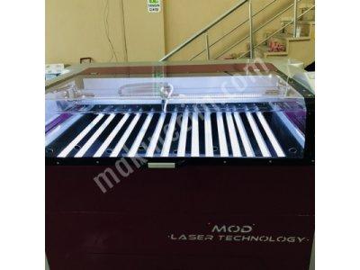 Satılık Sıfır Lazer Kesim Cnc Fiyatları  Lazer, lazer kesme, lazer işleme, lazer resim yapma, tahtaya resim yapma