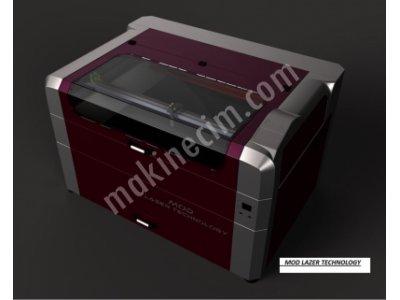 Satılık Sıfır Lazer Kesim Cnc Fiyatları İstanbul Lazer, Laser, cnc, işleme, lazer resim yapma, tahtaya resim yapma
