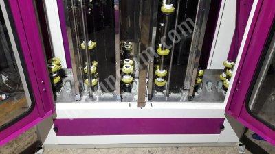 Satılık Sıfır Isıcam Yıkama Cam Yıkama Makinesi Makinası Makineleri Makinaları Fiyatları İstanbul Isıcam camişleme makineleri 2.el ikinciel ısıcam camişleme makineleri ısıcam yıkama makinesi  cam yıkama makinası yedek parça servisi CNC manuel cam kesim makinesi tiyakol THIOKOL tabancası mikseri M