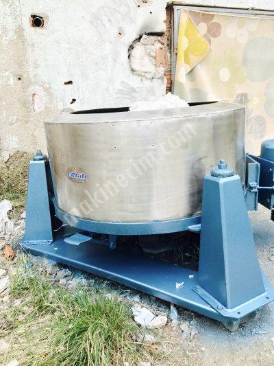 Satılık İkinci El İkinci El Kazan Halı Kot,kompost,susam,plastik Sıkma Kazanı 125 Lik Temiz Fiyatları İstanbul ikinci el santrafüj sıkma,ikinci el halı sıkma kazanı,ikinci el kompost sıkma,ikinci el kot sıkma,ikinci el plastik sıkma makinası