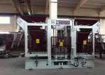 Block Bims Machine Pl 25