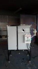 Geri Dönüşüm Solvent Arıtma Makinası