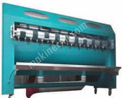 Satılık Sıfır Halı Çırpma Makinası Fiyatları Adana otomatik halı yıkama makinası,elde halı yıkama makinası,yorgan yıkama makinası,halı sıkma makinası,halı paketleme makinası,halı çırpma makinası