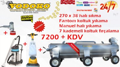 For Sale New Carpet cleaning, carpet washing, seat washing, seat brushing Carpet washing machine, carpet washing machine, carpet spinning machine, carpet washing machine, seat washing machine, seat brushing machine, seat brush, seat washing machine, carpet spinning and dryi
