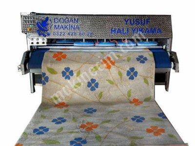 Satılık Sıfır 8 FIRÇALI KROM Otomatik Halı Yıkama Makinası Fiyatları Adana otomatik halı yıkama makinası,elde halı yıkama makinası,yorgan yıkama makinası,halı sıkma makinası,halı paketleme makinası,halı çırpma makinası