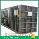 Vakumlu Soğutma Konteyneri 500 Kg (1 Palet)