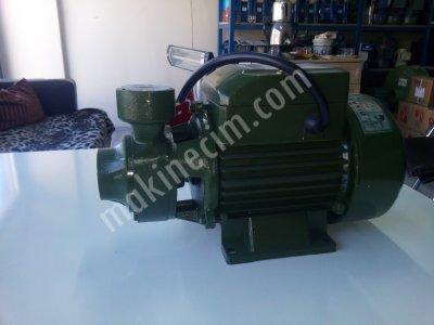 Satılık Sıfır 0.37 Kw Santrafüj Pompa Fiyatları  Santrafüj pompa, redüktör, motor,