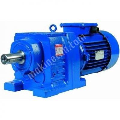 Satılık Sıfır 3 Kw Mono Blok Redüktör Fiyatları Konya Mono Blok redüktör, motor, redüktör, fan