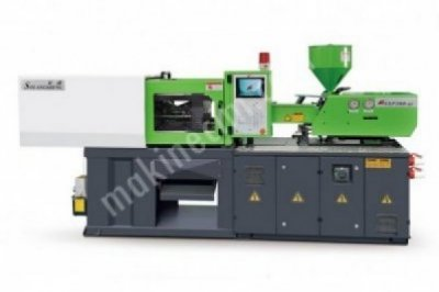 Satılık Sıfır 38 Ton Ss Serisi Plastik Enjeksiyon Makinesi Fiyatları Bursa small.plastik.enjeksiyon.makine.kalıp