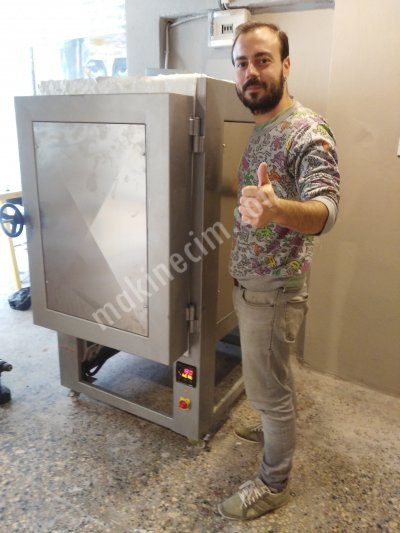 Satılık Sıfır Seramik Firini Sifir Kampanya Fiyatları İstanbul seramik fırınları,seramik firini,seramik,hobi firin