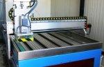 Mermer İşleme Ve Kesme Makinası 3 Eksen Nokta Cnc Marka