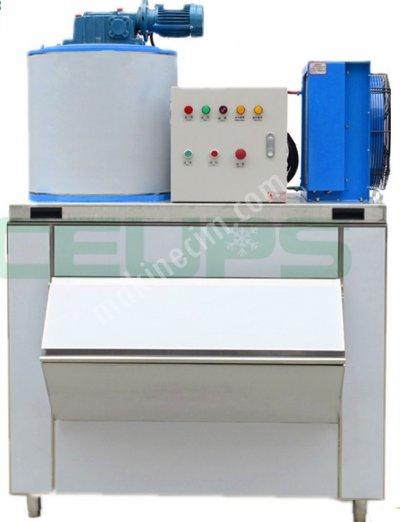 Satılık Sıfır Yaprak Buz Makinesi 600 Kg / 24 Saat Fiyatları İstanbul küçük yaprak buz makinesi,düşük kapasiteli yaprak buz makinesi,yaprak buz makinesi modelleri,ithal yaprak buz makinesi,yaprak buz satışı,2. el yaprak buz makinesi,ikinci el yaprak buz makinesi,