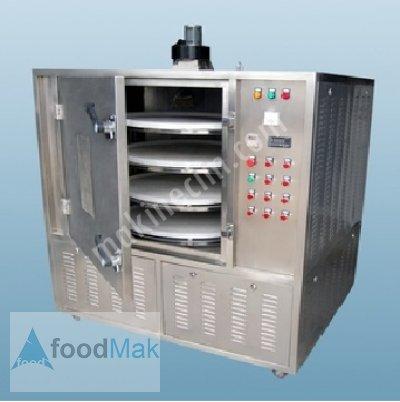 Satılık Sıfır Mikrodalga Kurutma Fırını Fiyatları İstanbul Verimli ve düşük maliyetli kurutma, ideal sebze meyve kurutma yöntemleri, hızlı kurutma, kuru sebze meyve depolama, içten dışa kurutma