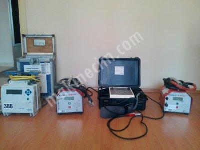 Kiralık 2. El Kiralık Elektrofüzyon Fiyatları  kiralık ef,kiralık elektrofüzyon,kiralık füzyon,füzyon kaynak makinesi,ikinci el elektrofüzyon,elektrofüzyon,satılık elektrofüzyon,ef makinesi,vizyon makinesi,fizyon makinesi