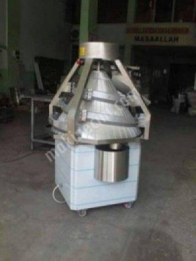 Satılık Sıfır Çevirme Fiyatları Konya hamur çevirme,çevirme makinesi,hamur makinesi,çevirici,un makinesi,çevirici makineci